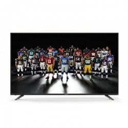 TV 60'' SMART LED ULTRA HD 4K