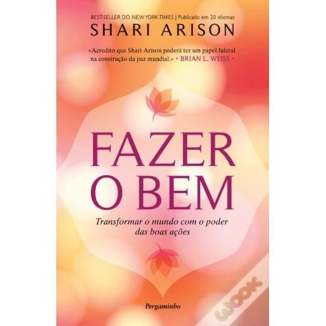 FAZER O BEM