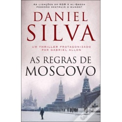 AS REGRAS DE MOSCOVO