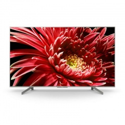 TV 65'' X8500G 4K ANDROID X1 BLUETOOTH