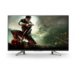 """TV 43"""" W800G FULL HD ANDROID BLUETOOTH"""