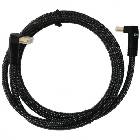 CABO HDMI 1,5 MT 2.0 TYPE A-A DLINK