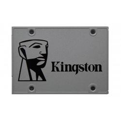 """DISCO INTERNO SSD 480 GB 2.5"""" SATA III COM KIT DE MONTAGEM"""