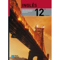 INGLÊS 12ª CLASSE
