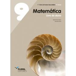 MATEMÁTICA 9.ª CLASSE