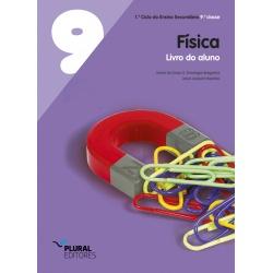 FÍSICA 9.ª CLASSE