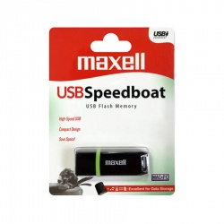 PEN DRIVE 64GB SPEEDBOAT USB 2.0
