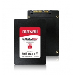 DISCO INTERNO 2.5'' 480GB SSD SATA III