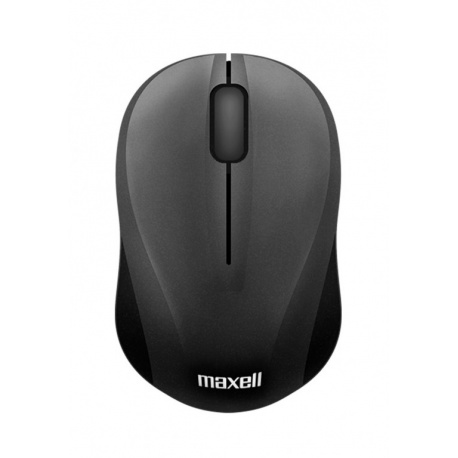 MOUSE MAXELL SILENT 300 347892