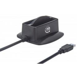 "ADAPTADOR USB 3.0 TO DUAL SATA 2.5"" DOCK"