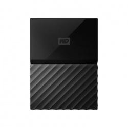 """DISCO EXTERNO 2.5"""" 4TB PARA MAC PRETO"""