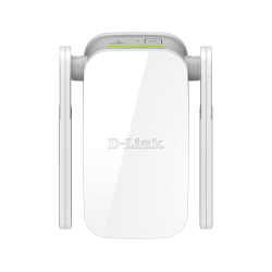 ACCESS POINT WIFI RANGE EXTENSORES DE SINAL AC750 DUAL 2
