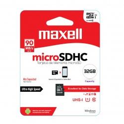 CARTÃO DE MEMÓRIA MICRO-SD 32GB CL10 SEM ADPTADOR