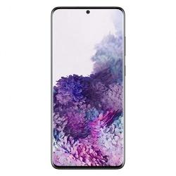 SMARTPHONE S20+ 128GB 4GB PRETO