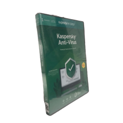 ANTIVIRUS 2 DISPOSITIVOS
