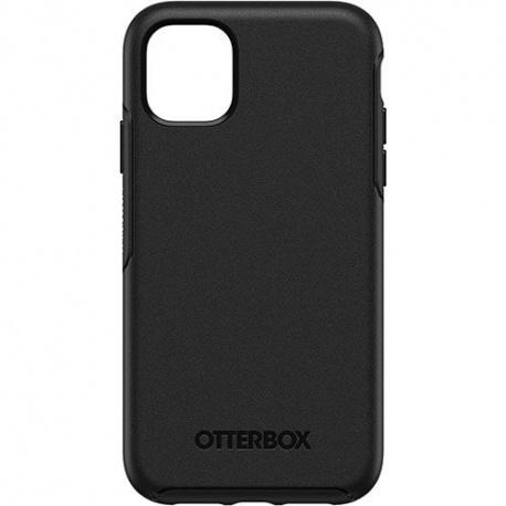 CAPA OTTERBOX SYMMETRY IPHONE 11 BLACK