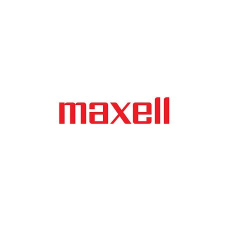 CD DVD -R PACK 100 MAXELL 916390