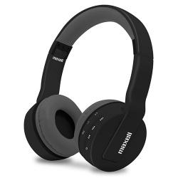 HS MXH-BT800 W/MIC PRETO 348107