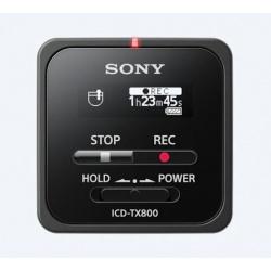 GRAVADOR DIGITAL USB 16GB SD