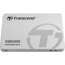 DISCO INTERNO 2.5'' 240GB SSD 220S