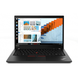 COMPUTADOR PORTÁTIL 14'' T490 I5-8265U 8GB 256GB W10P