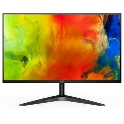MONITOR 23.8'' FULL HD LCD