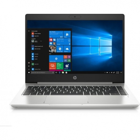 PORT HP 440 14' I5-10210U FHD 8G 256 SSD W10P