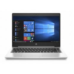 COMPUTADOR PORTÁTIL 440 14'' I7-10510U FHD 8GB 512 SSD W10P PRATA