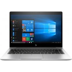 """COMPUTADOR PORTÁTIL 840 14"""" I7-8565U FHD 16GB 512 SSD WIN-10 PRO"""