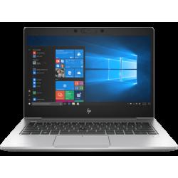 """COMPUTADOR PORTÁTIL ELITEBOOK 830 13.3"""" I7-8565u FHD 8GB 512SSD WIN-10 PRO"""
