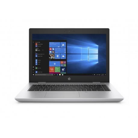 COMPUTADOR PORTÁTIL 640 14'' I5-8265 FHD 8GB 512GB SSD W10P