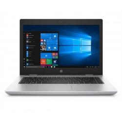 COMPUTADOR PORTÁTIL 640 14'' i7-8565U FHD 16GB 512GB SSD W10P
