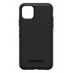 CAPA OTTERBOX SYMMETRY IPHONE 11 PRO MAX PRETO