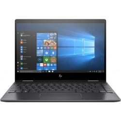 COMPUTADOR PORTÁTIL 13.3'' ENVY X360 R5-3500U 8GB 512GB SSD W10H