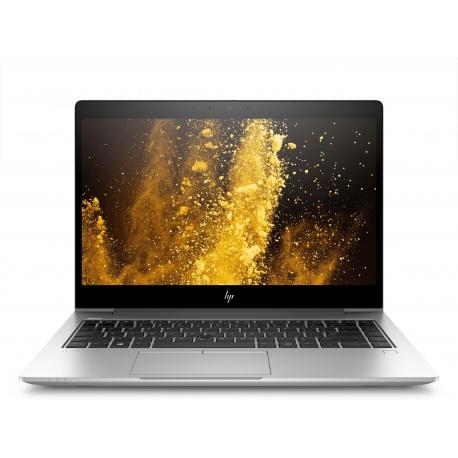 PORT HP 840 14' I5-8265u FHD 8GB 256 SSD W10P
