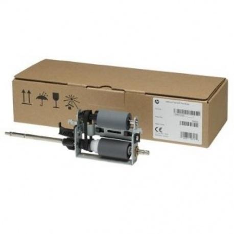 KIT HP ADF PICK UP ROLLER E77822/E77825/E77830