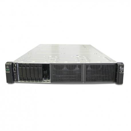 SERVIDOR DL380 Gen10 4210 1P 32GB NC 8SFF Svr