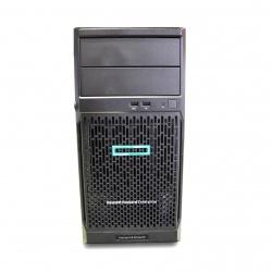 SERVIDOR ML30 Gen10 E-2224 1P 16GB 1TB 4LFF SVR