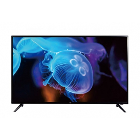 "TV 43"" LED FULL HD HDMI USB"