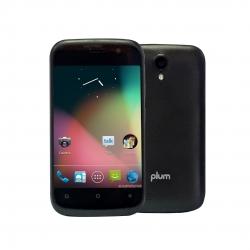 SMARTPHONE TRIGGER PRO MAX 4GB DUAL SIM PRETO 2MPX
