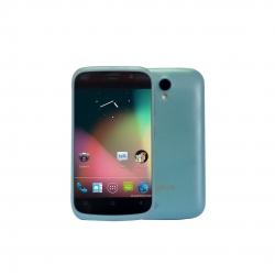 SMARTPHONE TRIGGER PRO MAX 4GB DUAL SIM AZUL 2MPX