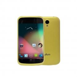 SMARTPHONE TRIGGER PRO MAX 4GB DUAL SIM AMARELO 2MPX