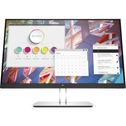 MONITOR 24'' E24 G4 DISPLAYPORTP/HDMI/VGA/4-USB
