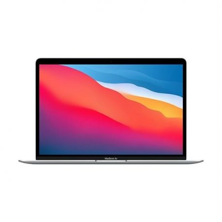 APPLE MACBOOK AIR 13' M1 8GB 512SSD SPACE GREY