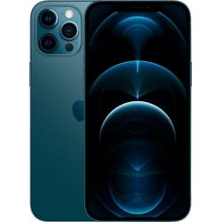 SMARTPHONE IPHONE 12 PRO 256GB PACIFIC BLUE