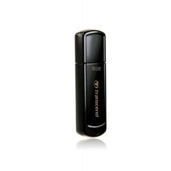 PEN DRIVE 16GB JETFLASH 350 USB 2.0