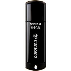 PEN DRIVE 64GB 350 USB 2.0 Flash Drive