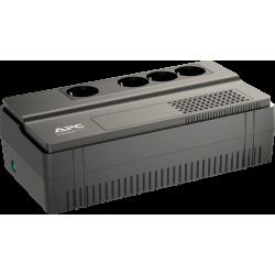 UPS 1000VA EASY 600W AVR 230V