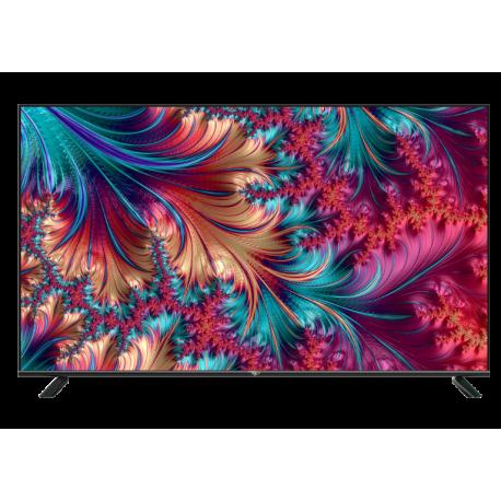 "TV 55"" LED ULTRA HD HDMI USB"