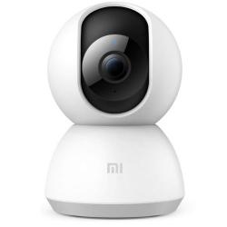 MI HOME CAMERA 360 1080P WIFI BRANCO